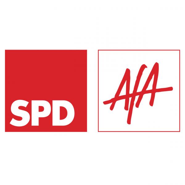 Die AG für Arbeitnehmerfragen (AfA)