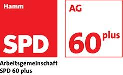 AG 60 plus HammSPD