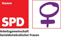 ASF Hamm SPD