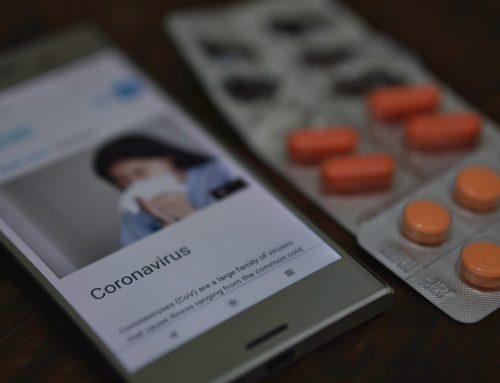 Informationen und Hinweise zur Corona-Pandemie