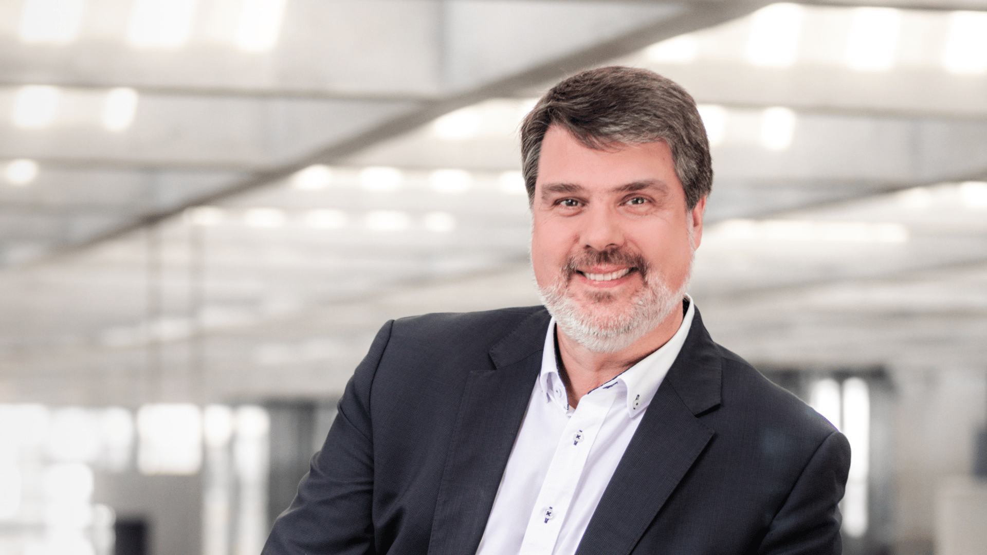 Michael Thews erneut Bundestagskandidat