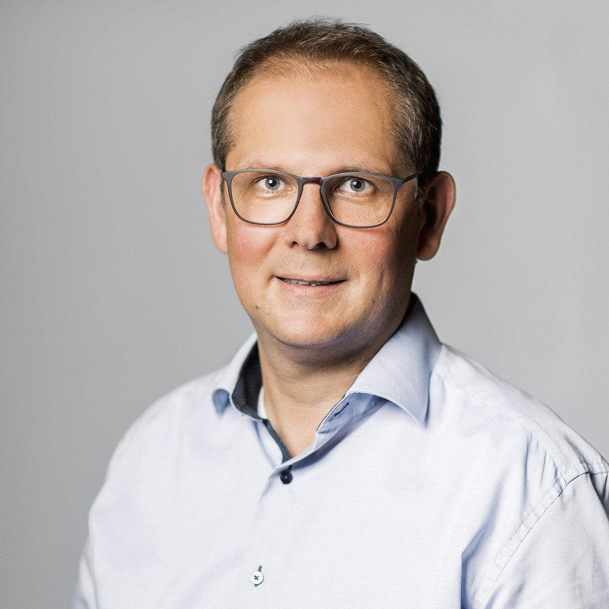 Stefan Heitkämper