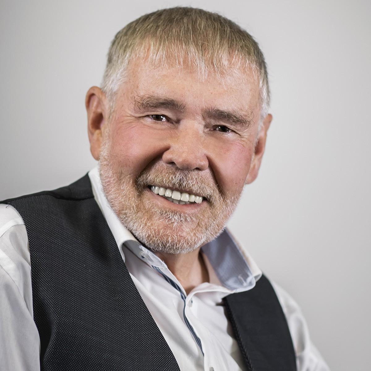 Heinz-Georg Hellmann