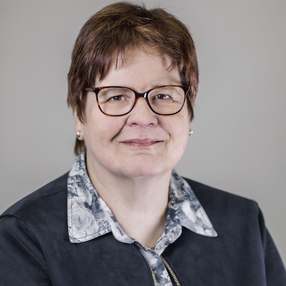 Angela Kettner