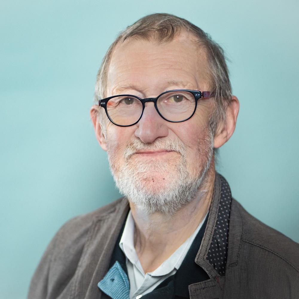 Klaus Alewelt