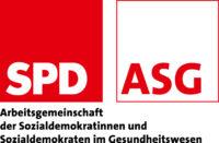 Die ASG