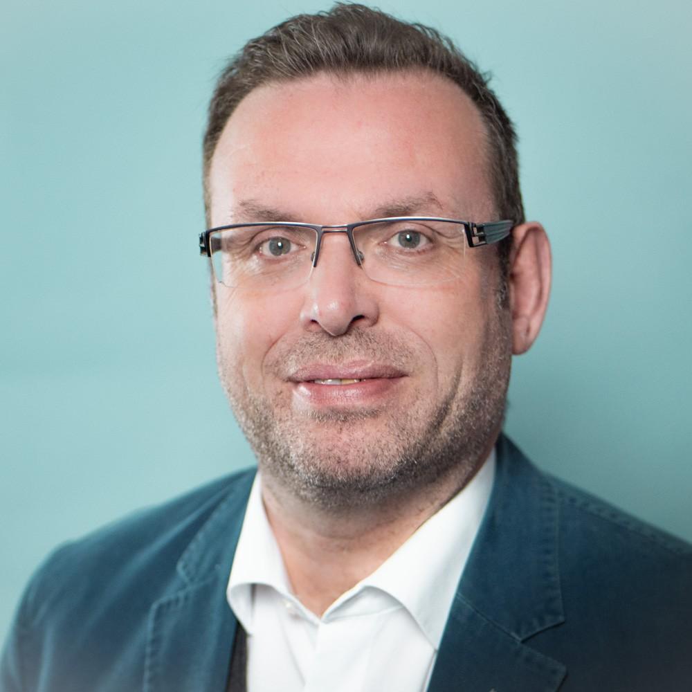 Markus Schwipp