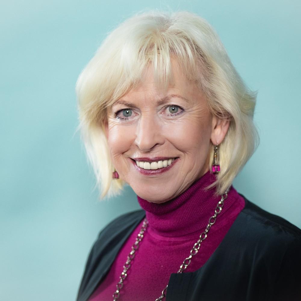 Monika Simshäuser