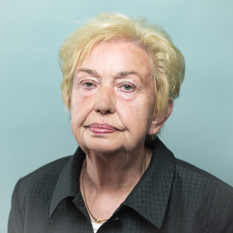 Heide Klaus