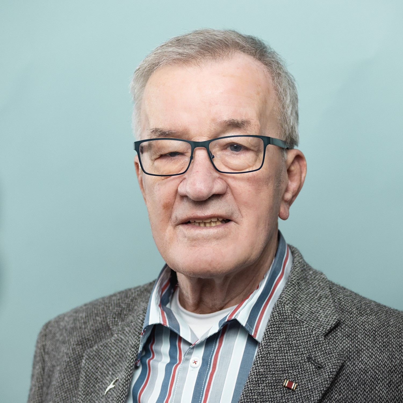 Herbert Knöpper