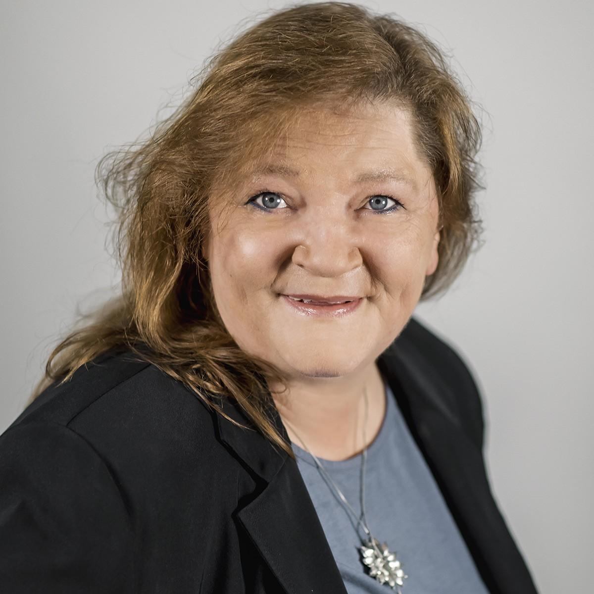 Kirsten Pieczynski
