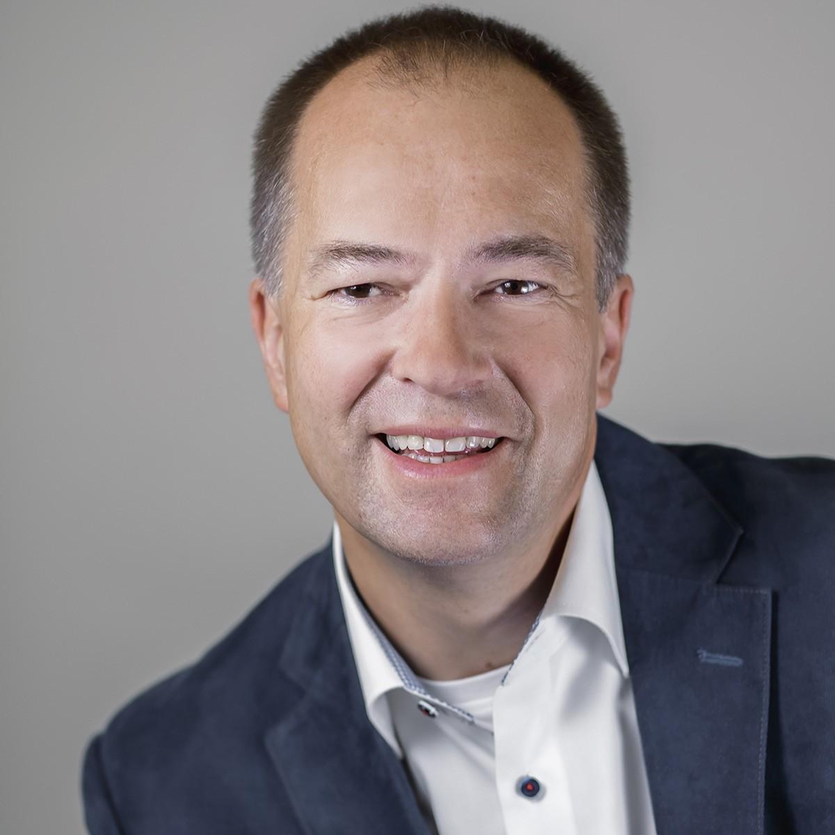 Axel Püttner