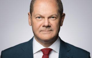 HammSPD freut sich auf Wahlkampf mit Olaf Scholz