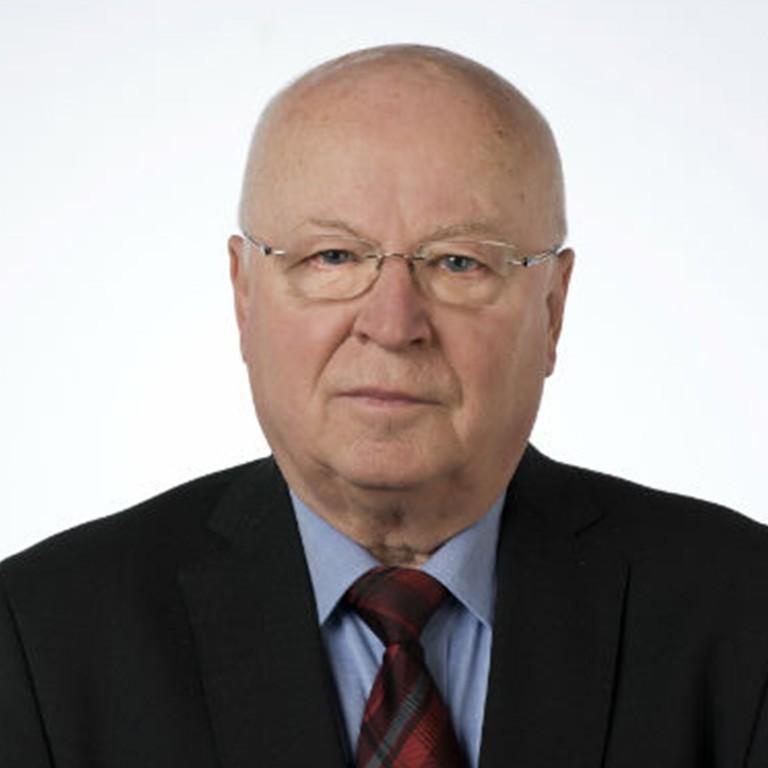 Udo Schulte