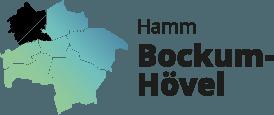 Hamm Bockum-Hövel