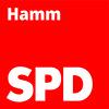 HammSPD Logo