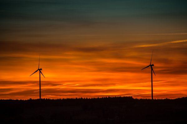 Wichtiger Baustein für Energiewende; kein Wildwuchs