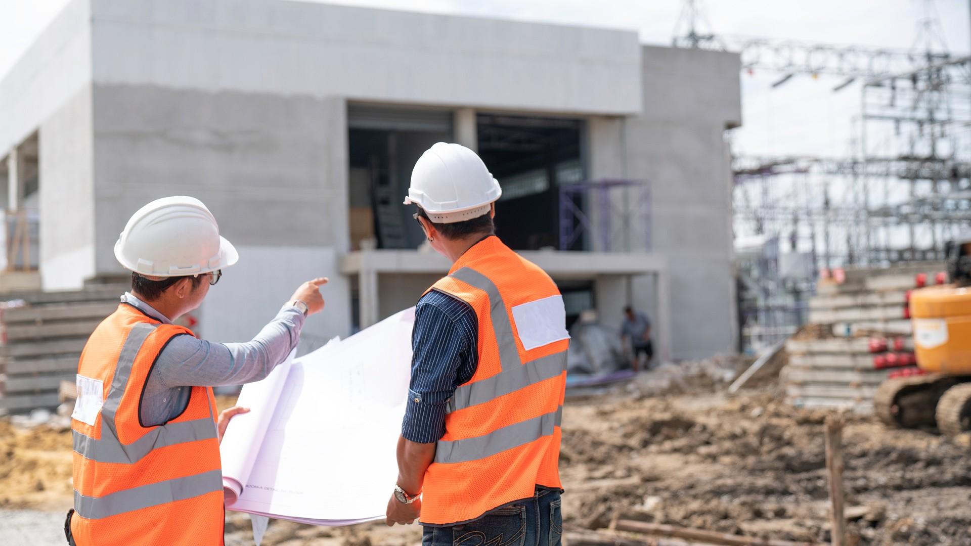 SPD freut sich auf mehr Wohnungen für Hamm